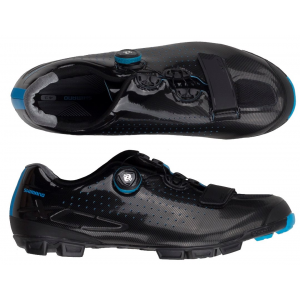 Shimano SH-XC7 SPD Shoes 2018