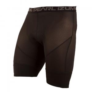 Pearl Izumi 1:1 Liner Shorts