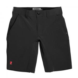 Chrome Folsom Bike Shorts 2.0