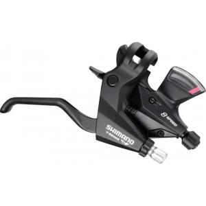 Shimano Altus M310 8-Speed Brake/Shift