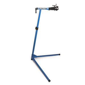 Park Pcs-9 Economy Home Repair Stand