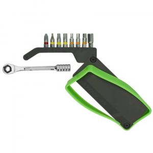Syncros Lighter 8 Tool