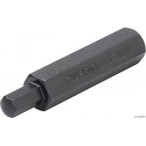 Campagnolo Crank Bolt Tool, Ut-BB110