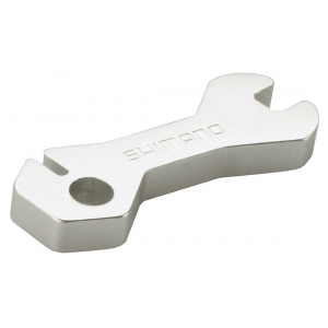 Shimano Flat Spoke Tool