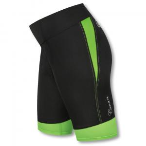 Canari Women20s Melody Bike Shorts Plus