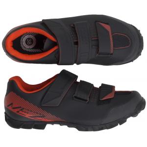Shimano SH-Me2 Shoes
