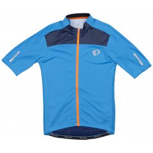 Pearl Izumi Elite Pursuit Cycling Jersey