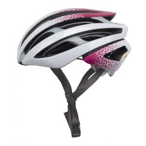 Bell Z20 Mips Joy Ride Helmet