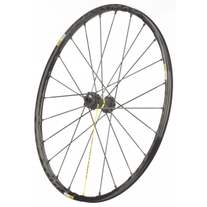Mavic Crossmax Pro 29 Boost Wheels