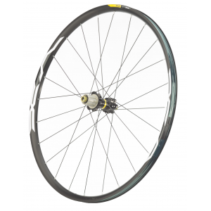 Mavic XA 29 Boost Wheel