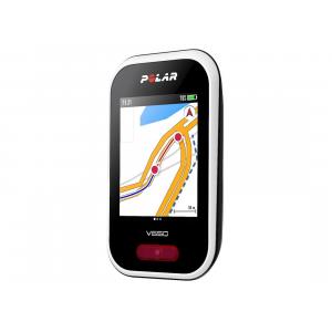 Polar V650 GPS Computer