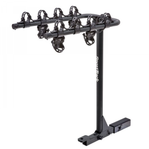 Sportrack Ridge 4 Towing Bike Rack