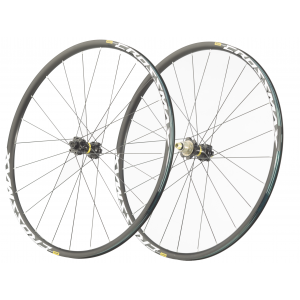 Mavic Crossmax 29 Boost Wheelset