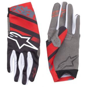 Alpinestars Racer Mountain Bike Gloves