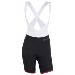 Castelli Vista Womens Cycling Bib Shorts