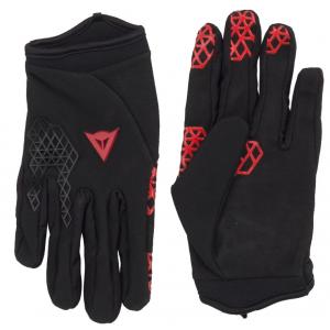 Dainese Tactic Mountain Bike Gloves