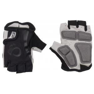 Pearl Izumi W Select Bike Gloves