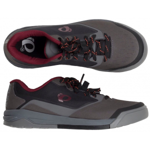 Pearl Izumi W X-Alp Launch Shoes