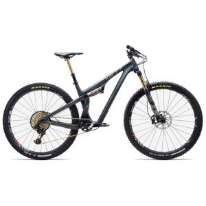 Yeti Sb100 Turq XX1 Eagle Bike 2019