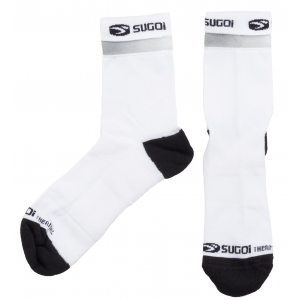 Sugoi Zap Winter Cycling Socks