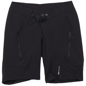 Sugoi Pulse Men20s MTB Shorts