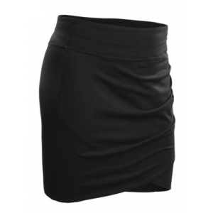 Sugoi Women20s Coast Skirt