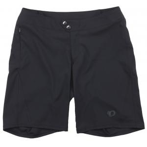 Pearl Izumi Women20s Canyon MTB Shorts