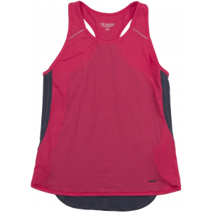 Sugoi Women20s Coast Tank
