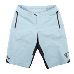 Pearl Izumi Elevate Men20s MTB Shorts