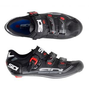 Sidi Genius 7 Carbon Road Bike Shoes
