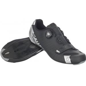 Scott Road Comp Boa Lady Road Bike Shoes