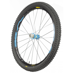 Mavic XA Elite 27.5 in. Wheel