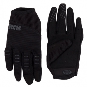 IXS Youth Bc-X3.1 Bike Gloves