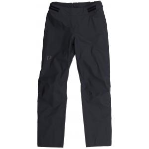Pearl Izumi Elite Wxb Pants