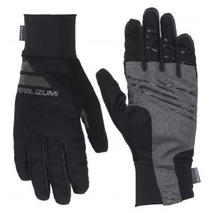 Pearl Izumi Escape Softshell Gloves