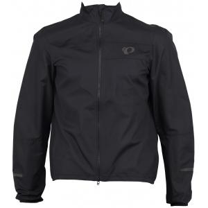 Pearl Izumi Select Barr Jacket