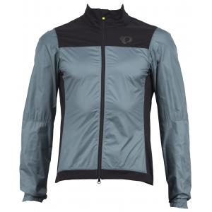 Pearl Izumi Pro Barrier Lite Jacket