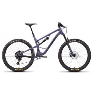 Santa Cruz 5010 Aluminum R Bike 2019