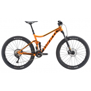 Giant Stance 27.5 in. 1 Bike 2019