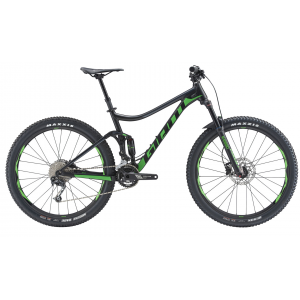 Giant Stance 27.5 in. 2 Bike 2019