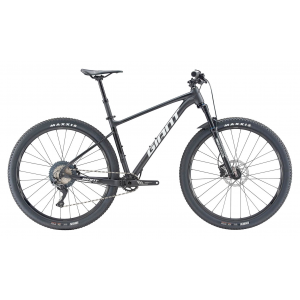 Giant Fathom 29ER 1 Bike 2019