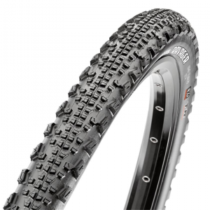 Maxxis Ravager Tire