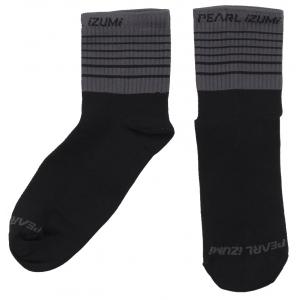 Pearl Izumi Pro Socks