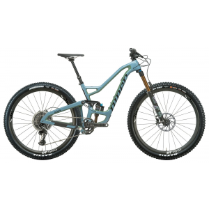 Niner Rip 9 RDO 5-Star 29 in. Bike 2019