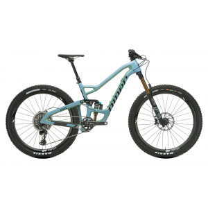 Niner Rip 9 RDO 4-Star 27.5 in. Bike 2019