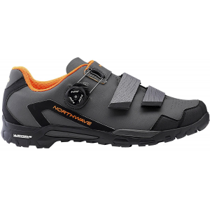 Northwave Outcross 2 Plus Shoes 2019