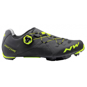 Northwave Ghost XCM MTB Shoes 2019