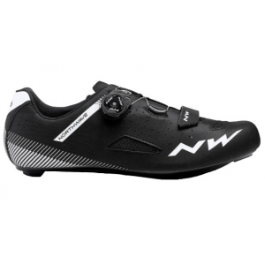 Northwave Core Plus Road Shoes 2019