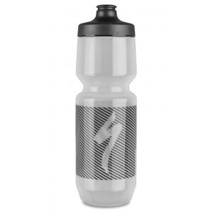 Specialized Purist Watergate 26Oz Bottle