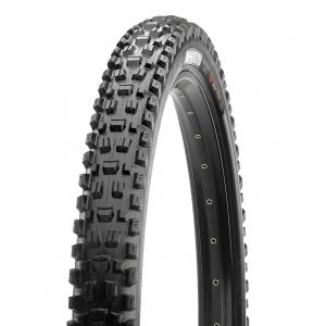 Maxxis Assegai 27.5 in. Double Down Tire